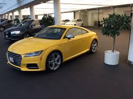 european delivery audi european delivery done audiworld forums