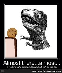 t rex meme 28 images t rex meme generator what i do t rex