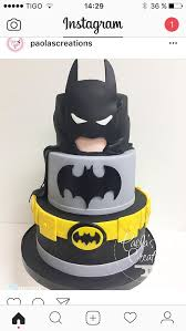 transformers cake decorations the 25 best batman cakes ideas on easy batman cake