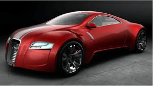volkswagen xl1 car price in india high mileage car electric cars twitter news