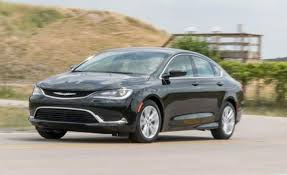 2012 ford fusion review car and driver chrysler 200 reviews chrysler 200 price photos and specs car