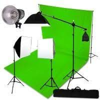 best 25 chroma key ideas on pinterest green screen photography