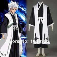Psy Halloween Costume Bleach Costumes Bleach Costumes Ichigo Sale