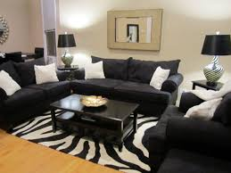 Pier One Living Room Chairs Amusing Living Room Chairs Pier One Gallery Ideas House Design