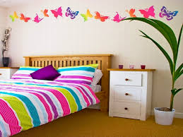 new diy bedroom decorating ideas with diy room decor ideas