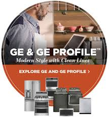 Kitchen Collection Locations Kitchen Appliances Refrigerators Dishwashers Ge Appliances