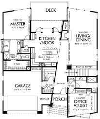 Contemporary Home Designs And Floor Plans 61 Best House Plans Images On Pinterest Floor Plans House Floor