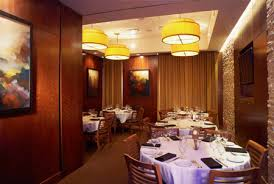 Private Dining Rooms Dallas Ocean Prime Dallas Uptown Private Dining Prime Steak