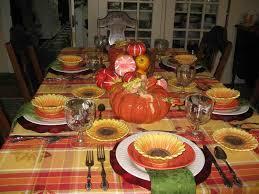 decoration get inspiration for thanksgiving decoration