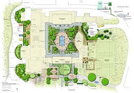 Tower Hill Botanic Garden Impressive Tower Hill Botanical Garden For Curtain Concept