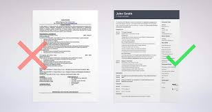 resume objective 20 resume objective exles use them on your resume tips