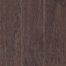 mohawk hardwood flooring dallas dallas tile outlets