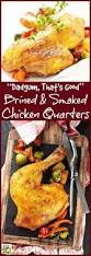 things to cook for thanksgiving dinner best 25 chicken leg quarters ideas on pinterest baked chicken