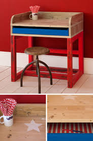 Table Desk For Kids by 138 Best Mesas Infantiles Images On Pinterest Children Chairs