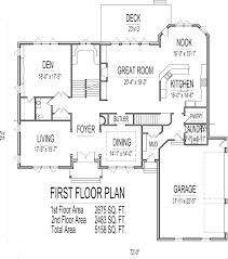 classic house plans kersley 30 041 associated designs unbelievable