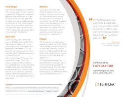 earthlink dunn edwards paints case study final 12 17