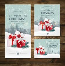 christmas greeting cards cards greeting design bundles