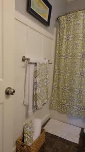 72 best bathroom ideas images on pinterest bathroom ideas tiles