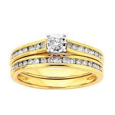wedding rings nz 101 engagement rings viva
