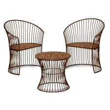 Patio Furniture Boise by 22 Best Iron Decorative Images On Pinterest Irons Wrought Iron