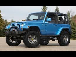blue jeep wrangler google search sweet rides pinterest