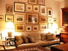 Home Decoration Pictures Gallery Home Decoration Photos Hdviet