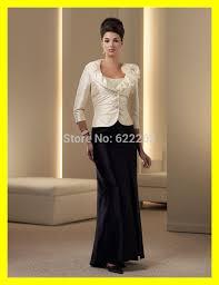 prom dresses stores in toronto vosoi com