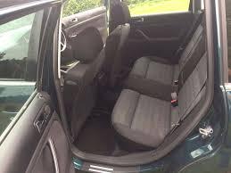 vw passat diesel estate manual long mot u0026 service looks u0026 drives