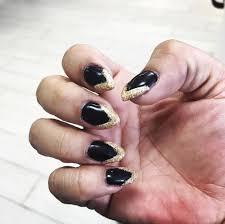 do my nails 112 photos u0026 45 reviews nail salons 9009 n 103rd