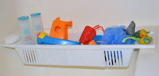 Make Your Own Bath Toy Organizer by Articles With Kidco Bath Toy Organizer Canada Tag Outstanding