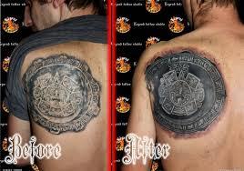 cover up aztec caletar pavel design artists org