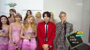 150828 girls genration 소녀시대 snsd lion heart interview
