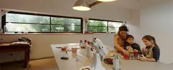cours cuisine pau cours de cuisine pau 28 images tajine veau abricot pruneaux