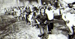 ringkasan tentang film jendral sudirman bandung lautan api ide jenderal nasution ini sejarahnya nasional