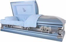 cheap caskets funeral caskets ebay