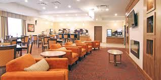 holiday inn express u0026 suites calgary nw university area hotel by ihg