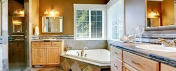 bathroom flooring options ideas bathroom flooring options 4 things to consider