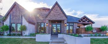 your dream home celebration homes of texas home builder in godley cresson tx