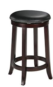 chelsea bar stool chelsea 24 swivel counter height stool canales furniture