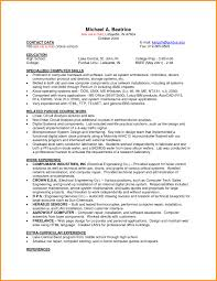 resume for part time job high student resume job experience part time best of resume for part time job