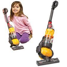 dyson vaccum helper dyson vacuum cleaner creative kidstuff