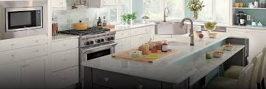Shop Kitchen At HomeDepotca The Home Depot Canada - Kitchen cabinets home depot canada