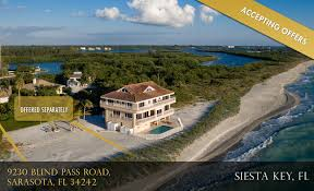 Siesta Key Florida Map by Sarasota Florida Luxury Real Estate Luxury Real Estate Heritage