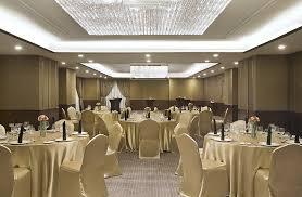 cheap banquet halls conference meeting rooms dubai park regis kris kin dubai