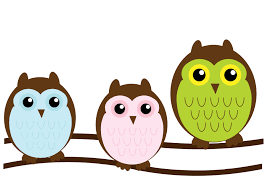 owl family cliparts free download clip art free clip art on