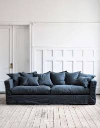 Sofa Interior Design 25 Best Blue Couches Ideas On Pinterest Navy Couch Blue Sofas