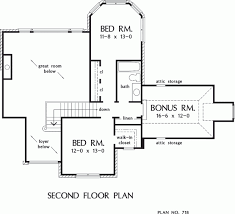 home plans with cost to build estimate home plans with cost to build estimate amazing house plans home