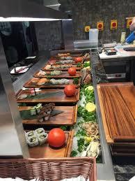 global cuisine photo4 jpg picture of global cuisine dundrum tripadvisor