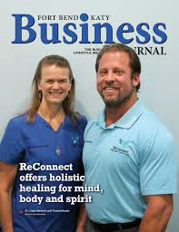 lexus rx for sale pensacola october 2016 the business lifestyle magazine digital by fort