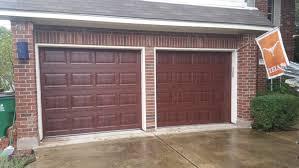 Overhead Garage Door Replacement Parts Door Garage Overhead Garage Door Parts Jackshaft Garage Door